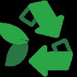 reciclable