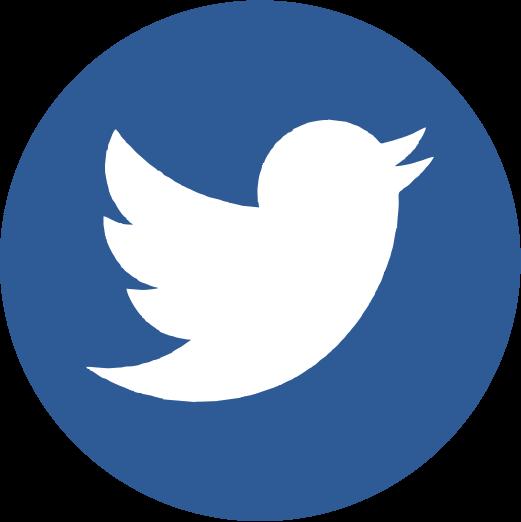 Ambientair en Twitter • @ambientair_es • www.ambientair.es