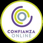 "<span class=""light"">Confianza</span> Online"
