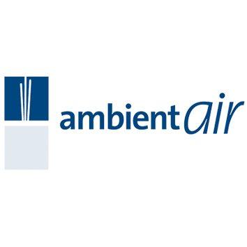 Ambientair en www.ambientair.es
