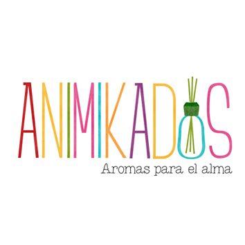 Colección Animikados en www.ambientair.es