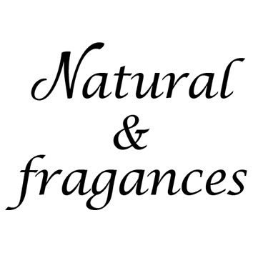 Natural & Fragrances en www.ambientair.es
