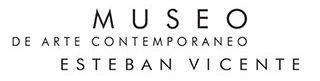 Museo de Arte Contemporáneo Esteban Vicente de Segovia