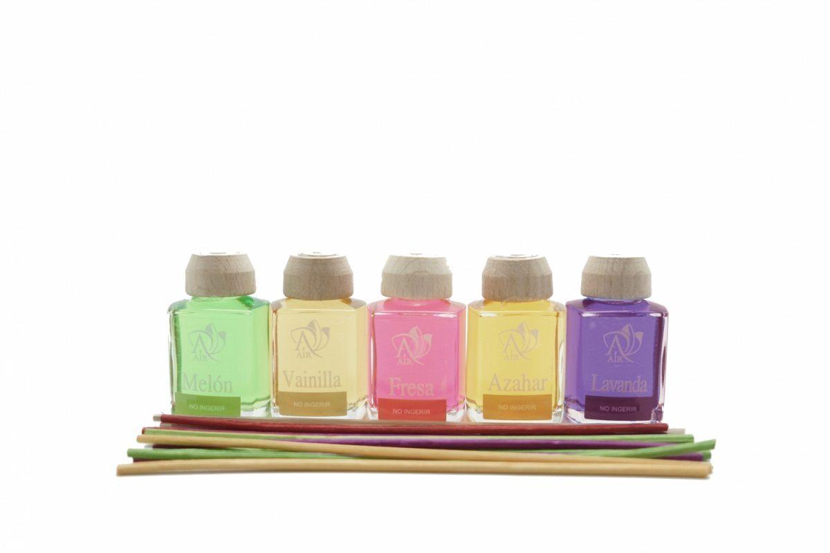 Ambientair Pack 18 ml v3