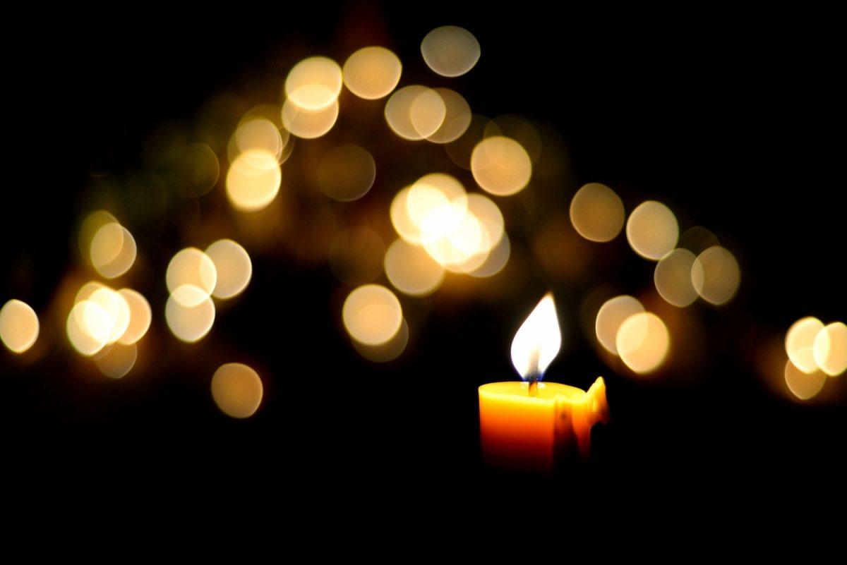 Pedraza, noches para el recuerdo (parte I)