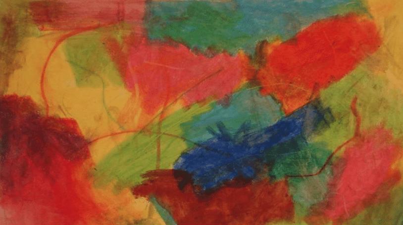 El arte como terapia (MACEV)