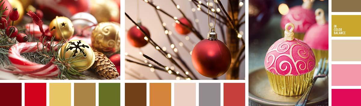 Blog: Consejos para montar escaparates de Navidad