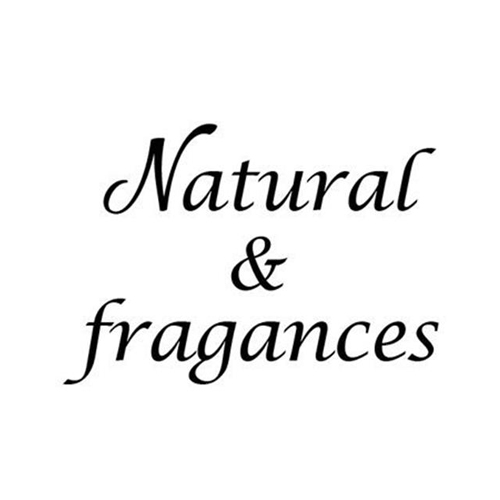Basic by Natural Fragance