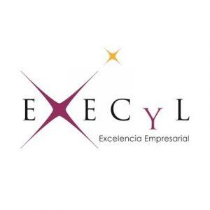 execyl Logo