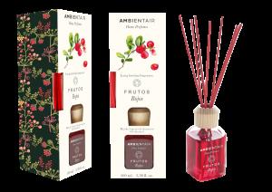 Home-Perfumes